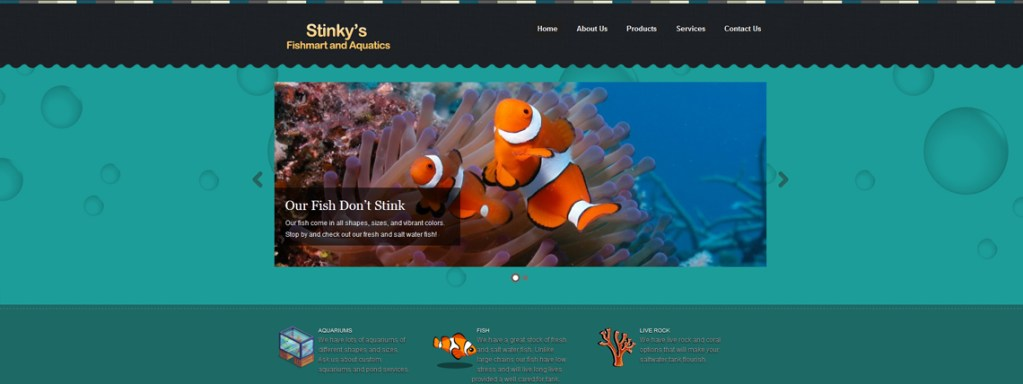 http://stinkysfishmart.com/