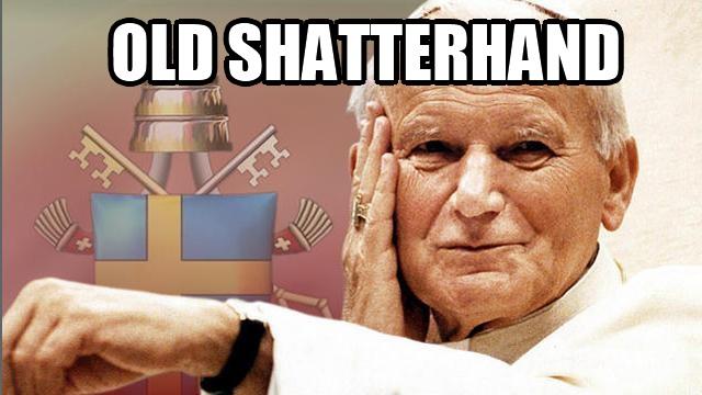 https://i1.wp.com/brandonvogt.com/wp-content/uploads/2012/07/Shatterhand.jpg?w=840