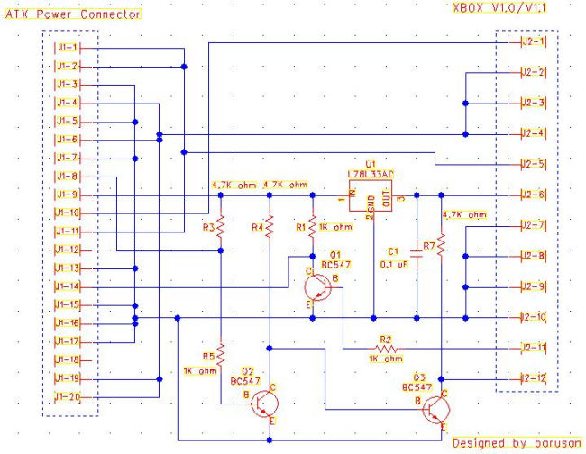 Excellent Stratocaster Electronics Small Tsb Lookup Solid Car Alarm Diagram Wiring Diagram For Furnace Young Dimarzio Super Distortion Wiring OrangeIbanez Support Xbox 360 Wiring Diagram   Wiring Diagram