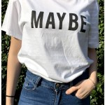 maybe1