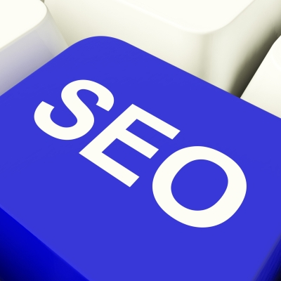 search engine optimization seattle wa