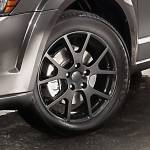 2016 Dodge Journey R T A Sporty Crossover Upgrade