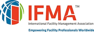 IFMA - International Facility Management Association Logo