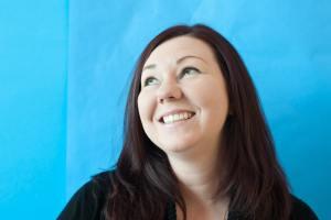 Kelly Nagel Headshot