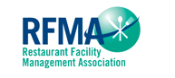 RFMA - Restaurant Facility Management Association Logo