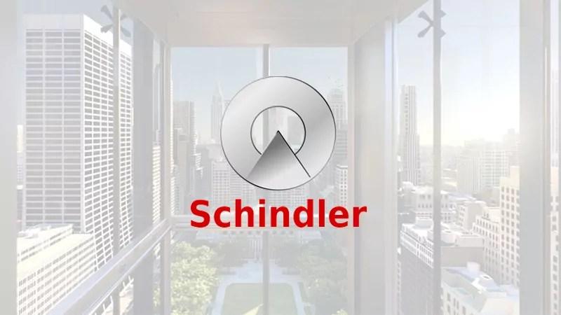 BP_Schindler-fallback
