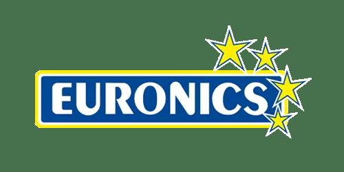 bp-euronics-logo-positiv