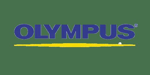 bp-olympus-logo-positiv