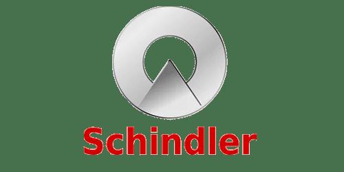 bp-schindler-logo-positiv