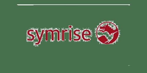 bp-symrise-logo-positiv