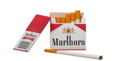Marlboro Success Story : From 1% Sales to $81.91 billion Company in 2018