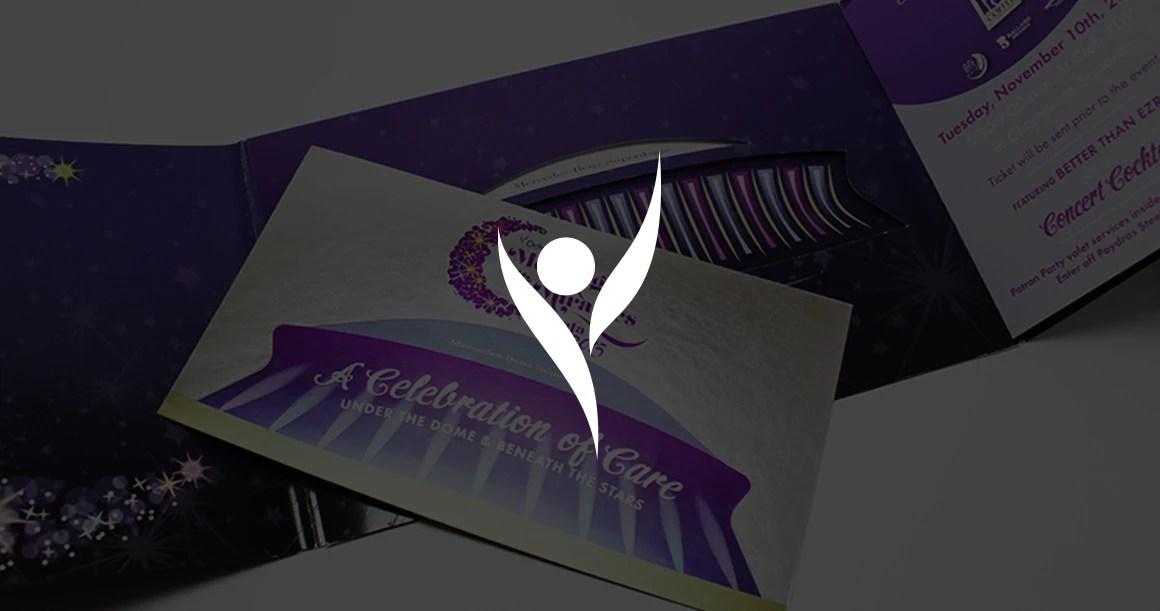 branding and advertising agency