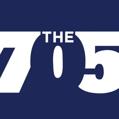 The 705