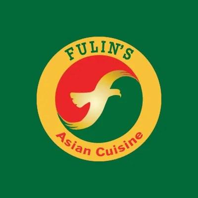 Fulins-digital