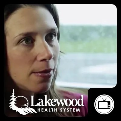 Lakewood-media-TV