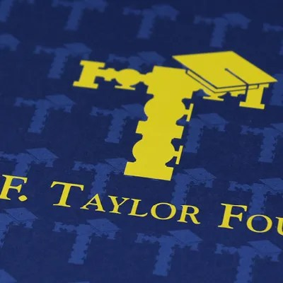TaylorFoundation-collateral