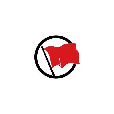 TheColony-brandID