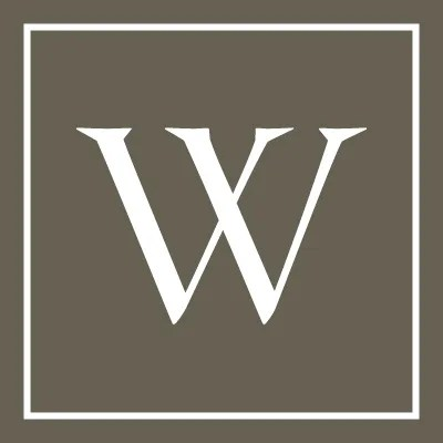 Walsh Development