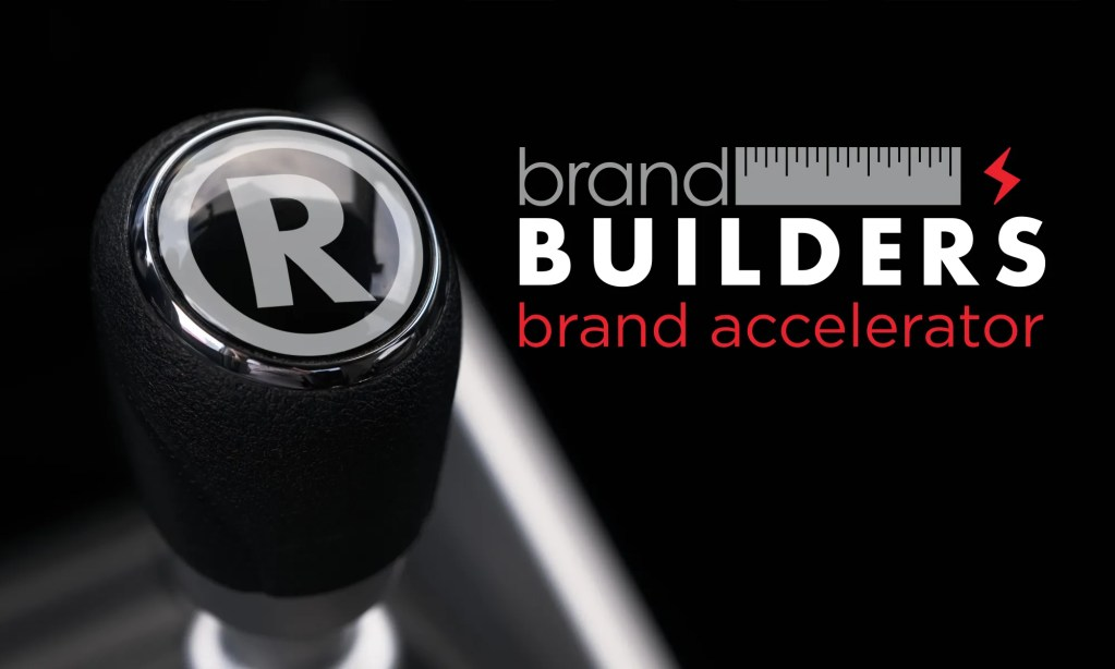 "brandRUSSO Presents our ""Brand Accelerator Workshop"" Series"
