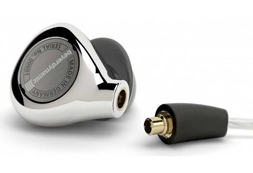 Beyerdynamic Xelento Remote - Cool Gadgets for Consumers | Amazrock Reviews