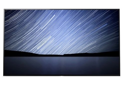 Sony Bravia A1 OLED TV - Cool Gadgets for Consumers | Amazrock Reviews