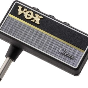 VOX Amplug 2 Clean (AP2CL)