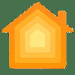 HomeKit - Home Assistant