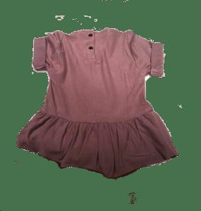 Sy selv Sommerens hotteste baby kjole