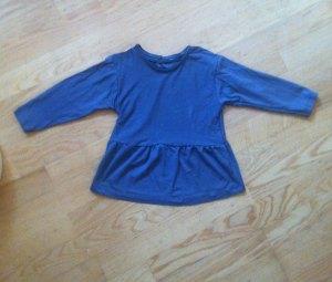 kjole-med-ærmer-til-baby-af-gammel-t-shirt-kjole