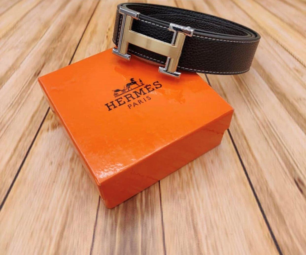 2d8b2f221 How To Spot A Fake Hermes Belt! - Brands Blogger