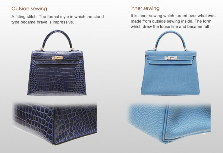 465fa59ab95d How To Spot A Fake Hermes Kelly - Brands Blogger