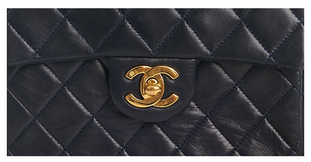 e8958971bc78 How To Spot Fake CHANEL CLASSIC FLAP BAG - Brands Blogger