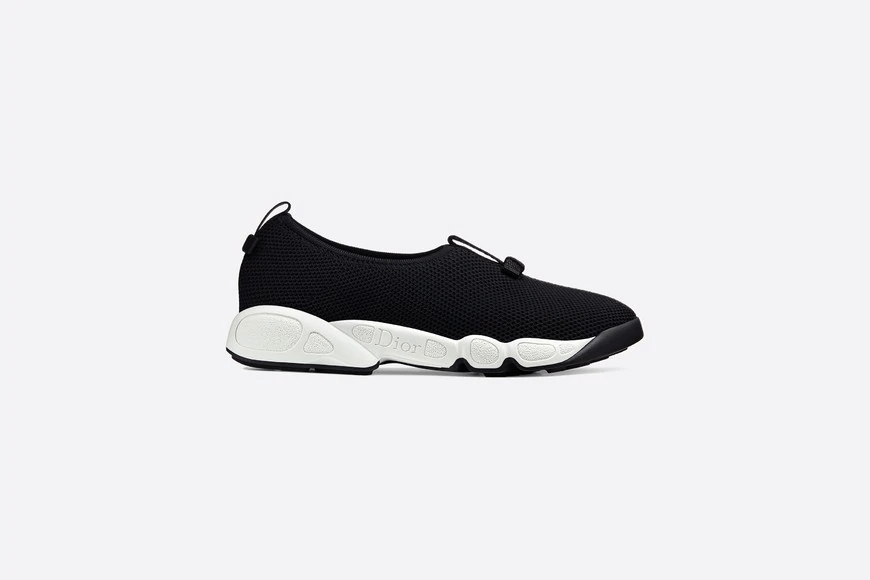 Dior Sneakers Women's Collection Price