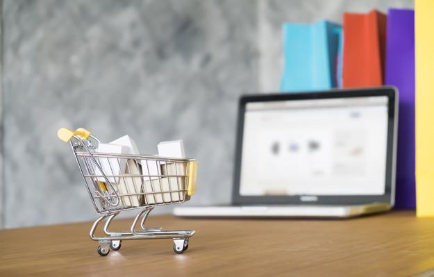 amazon listing services