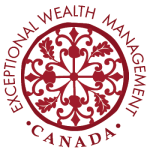 Exceptional Wealth Management