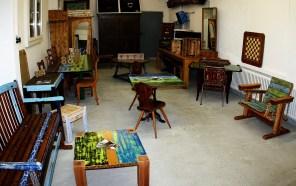 showroom (1)