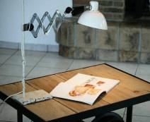 LampenAp16 (45)