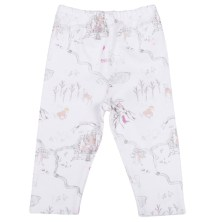 001-essential-leggings_-law1611031401plp