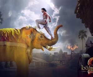 Bahubali: Marketing lessons from India's Best