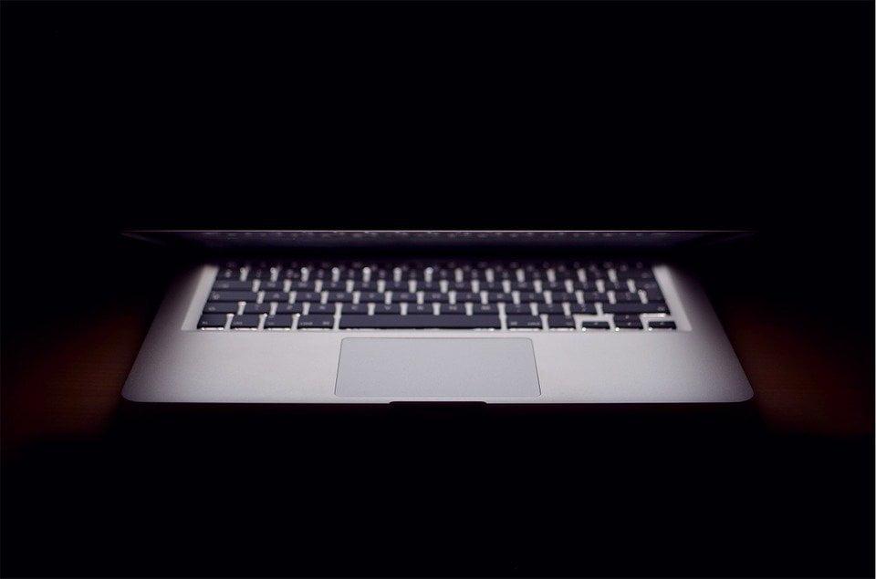 zagrożenie w sieci, sieć cyberbezpieczeństwo, www