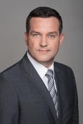 Sebastian Szydełko Fortinet