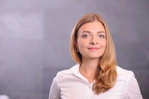 Barbara Załęska
