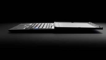 Lenovo Thinkpad_X301