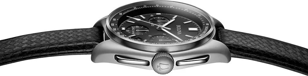 moonwatch-zegarek-bulova-reedycja