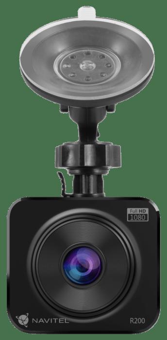 R200  Navitel R200 – dobry stosunek jakości do ceny R200 4 min