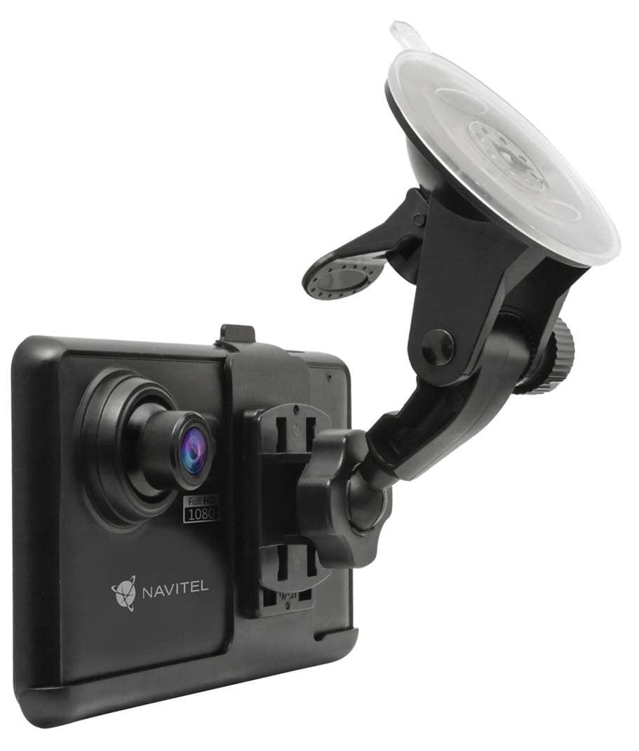 Navitel RE900 – jeden gadżet, wiele możliwości re900 diag holder