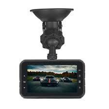 jak-dokladnie-dziala-wideorejestrator  Dlaczego warto mieć zainstalowaną kamerę w samochodzie? Ranking wideorejestratorów jak dokladnie dziala wideorejestrator