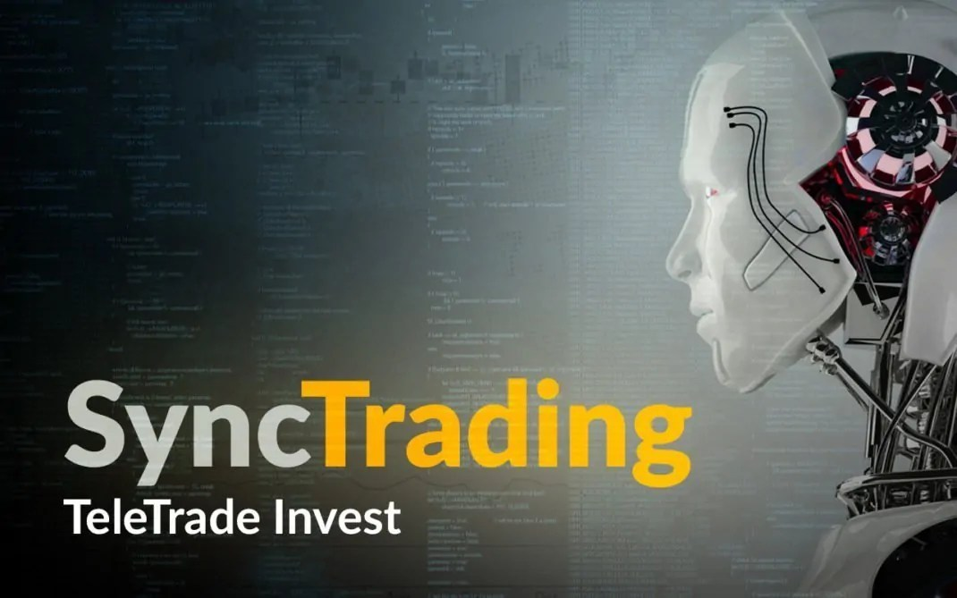 Sync Trading zTeleTrade - opinie orynku  Sync Trading z TeleTrade – opinie o rynku synctrading teletrade invest opinie 6