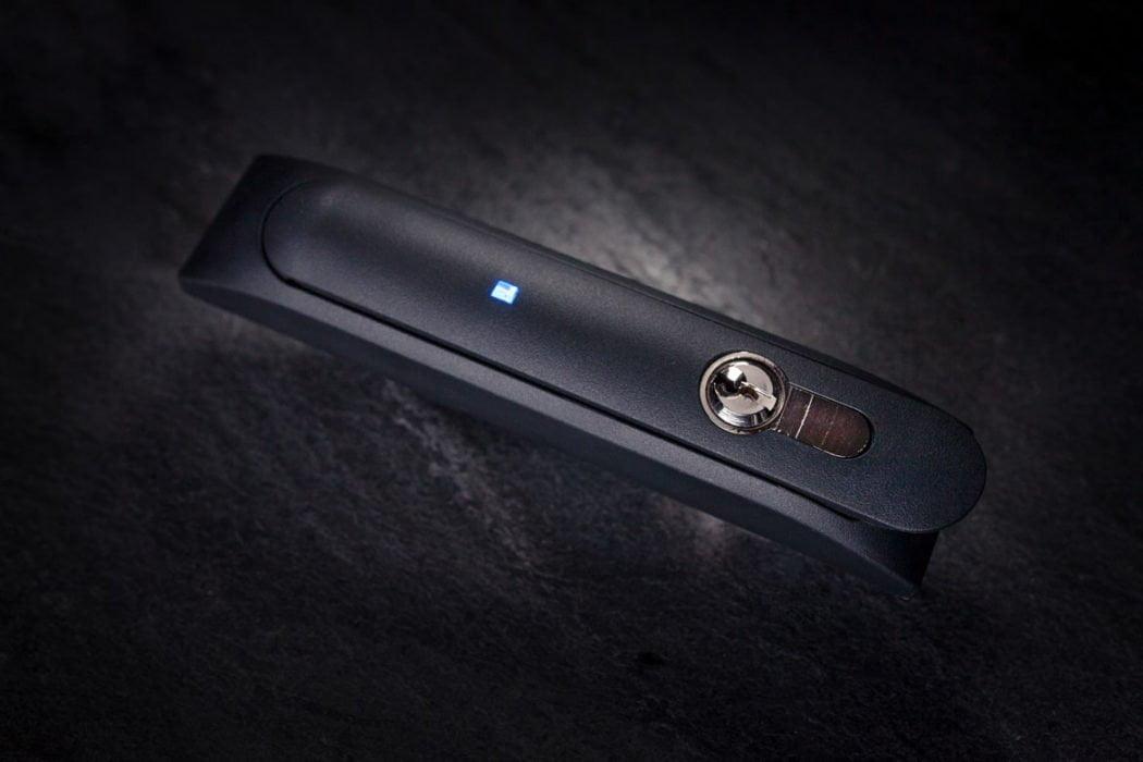 zamki produkt ESSE  Demony RODO a fizyczne zabezpieczenie dostępu do szaf serwerowych zamki produkt0137 DONE 1
