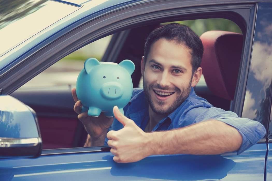 Zalety i wady porównywarki ubezpieczeń samochodowych porownywarka oc ac dopasowanie ubezpieczenia 1050x700
